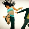 Up to 71% Off Zumba Classes at Meneazao Zumba Fitness