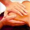 Up to 55% Off at Willow Glen Massage