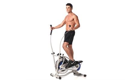 Orbitrek X2 Home Elliptical Trainer and Stepper