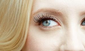 RocNStyles Beauty Loft: Up to 52% Off mink eyelash extension at RocNStyles Beauty Loft