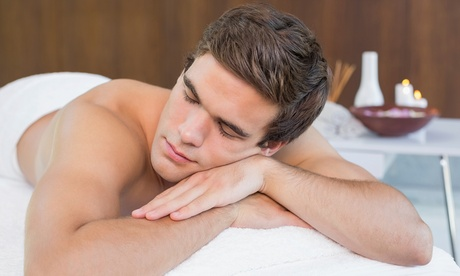 Men's Sugaring Treatments at Qin Jin Body Sugaring (Up to 69% Off). Four Options Available. 3de5a4e1-ea03-4ab3-9f39-09e1069805ec
