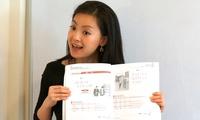 GROUPON: 45% Off at Beautiful Mandarin Beautiful Mandarin