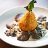Up toHalf Off Local Cuisine at Chapter One: The Modern Local