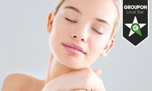 Gabinet Kosmetyki Profesjonalnej  Cosmetic Care: Lifting z użyciem nici PDO od 219,99 zł w Gabinecie Kosmetyki Profesjonalnej Cosmetic Care