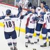 Tulsa Oilers – $10 for an ECHL Hockey Game
