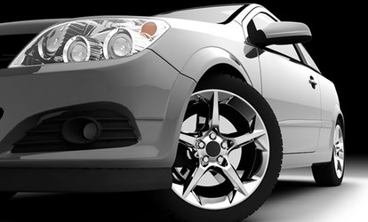 Headlight Adjustment (€12), Diagnostic Check (€25), Wheel Alignment (€35) or Tachograph Calibration (€119)
