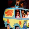 """Scooby-Doo Live! Musical Mysteries"" – Up to 45% Off"