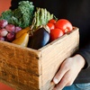 52% Off Produce and Groceries at Snap Top Market