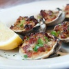 Up to 53% Off at Biggie's Clam Bar in Hoboken