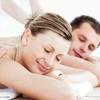 49% Off Couples Deep-Tissue Massage