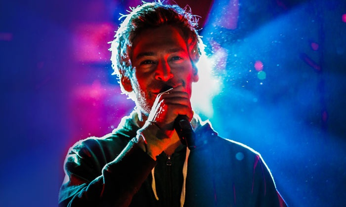 Matisyahu or 311 - The Pacific Amphitheatre: Matisyahu or 311 at The Pacific Amphitheatre on July 13 or August 3 (Up to 40% Off)
