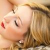 Up to 77% Off Faux Mink Eyelash Extensions at Sophia Lash Bar