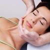 Up to 93% Off Chiropractic Exam