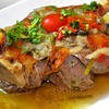 40% Off Mediterranean Cuisine at Kavkaz Restaurant