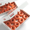 44% Off Two Dozen Original Glazed Doughnuts at Krispy Kreme