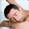 Up to 60% Off Massages at Core Activated Rehab