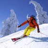 Up to 70% Off at Skyloft Ski Resort