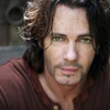 Rick Springfield – Up to 51% Off Concert