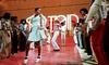 Reel Soul Film Fest–Up to 32% Off