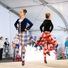 Up to Half Off ScotsFest Celtic Festival in Costa Mesa