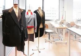 Hannah Z.: Custom Clothing and Accessories at Hannah Z. (37% Off)