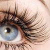 50% Off a Half Set of Eyelash Extensions