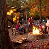 Up to 52% Off RV Site or Cabin Camping