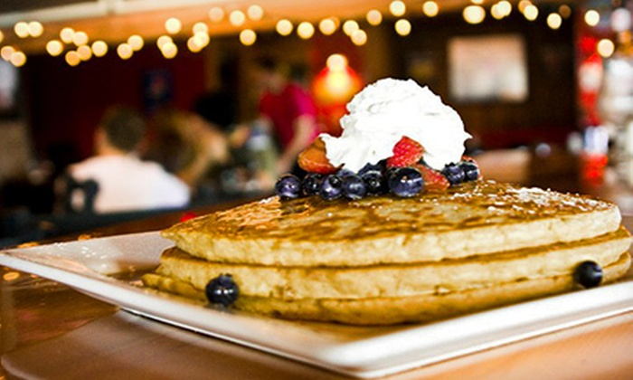 Stubby's Gastrogrub & Beer Bar - Riverwest: $15 for $30 Worth of Brunch on Saturday or Sunday at Stubby's Gastrogrub & Beer Bar