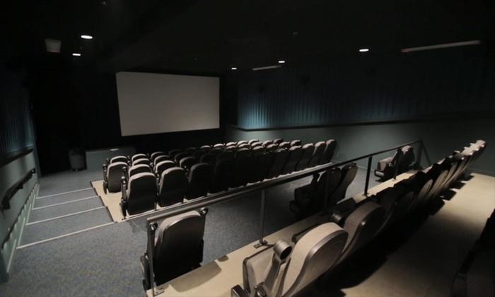 Cinema 21 portland or groupon stopboris Choice Image