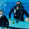 Up to 52% Off Diving Classes and Lessons at Scuba Network