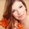 Up to 55% Off Facial Treatment in New Smyrna Beach