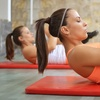 Up to 54% Off Pilates or Dance Classes