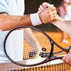 Up to 46% Off Tennis Classes