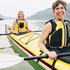 Up to 50% Off Guided Nature Tour on Kayaks