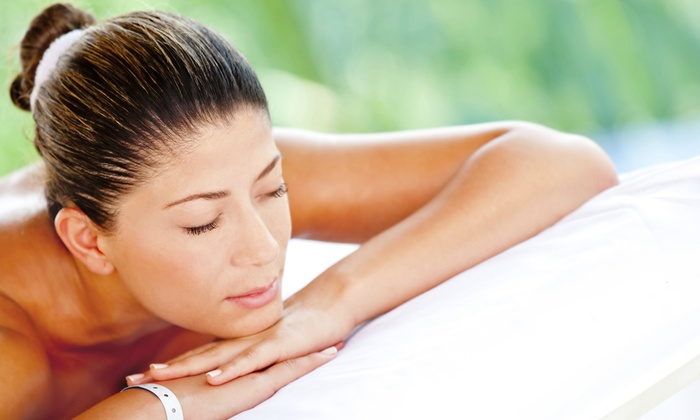 Amelia at Lakewood Body Care - Lowest Greenville: One 90-Minute Swedish Massage from Amelia at Lakewood Body Care (42% Off)