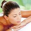 Up to 54% Off Therapeutic Massage at Aya Yamanaka Massage