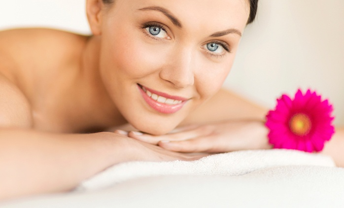 Lipomassage and Firming Treatment from AED 375 at Chelsea Beauty Salon (Up to 60% Off)