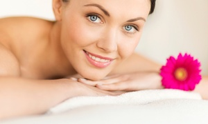 Chelsea beauty salon: Lipomassage and Firming Treatment from AED 375 at Chelsea Beauty Salon (Up to 60% Off)