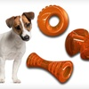 Up to 44% Off Bionic Dog Toys