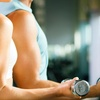 Up to 64% Off Viva Power Strength Classes at Viva Fit Club