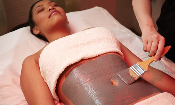 Smooth Skin Boutique - Edmonton: One or Three Weight-Loss Body Wraps at Smooth Skin Boutique (38% Off)