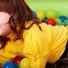 Up to 63% Off Child Development Activities