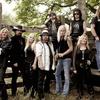 Lynyrd Skynyrd – Up to 47% Off Concert