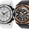 Elini Fortuna Men's Swiss Watch