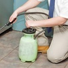 80% Off Pest-Control Services