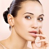 Up to 53% Off Chemical Peels