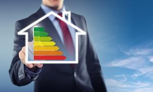 Certificado de eficiencia energética para viviendas desde 39,95€. Válido para toda la Comunidad de Madrid