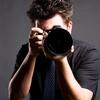 50% Off HeadShot Photography Session