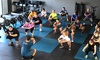 70% Off CrossFit Classes