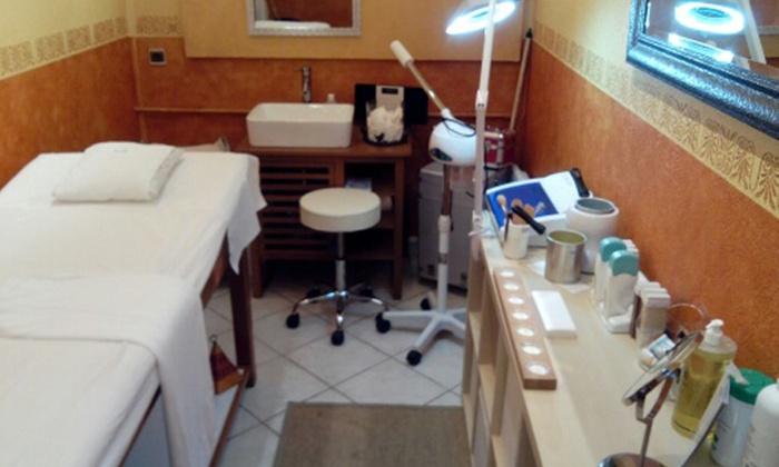 cils vous plait jusqu 39 50 champigny sur marne le de france groupon. Black Bedroom Furniture Sets. Home Design Ideas